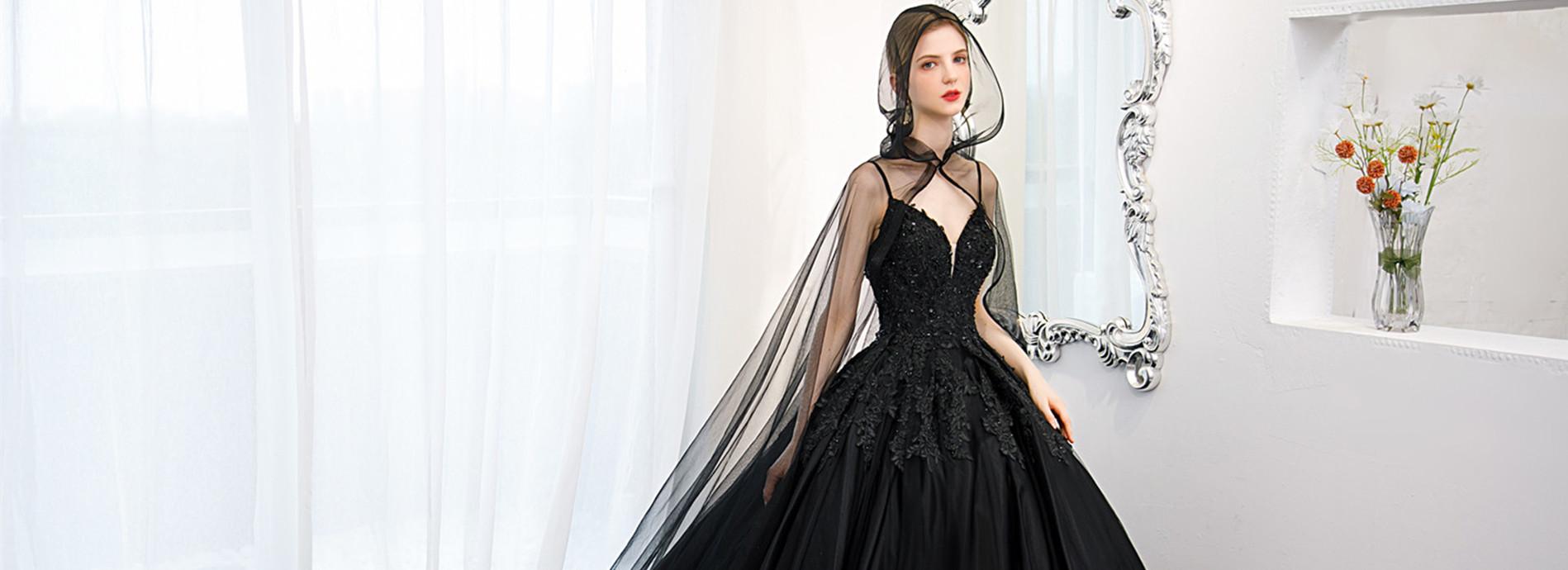 2022 Wedding Dresses